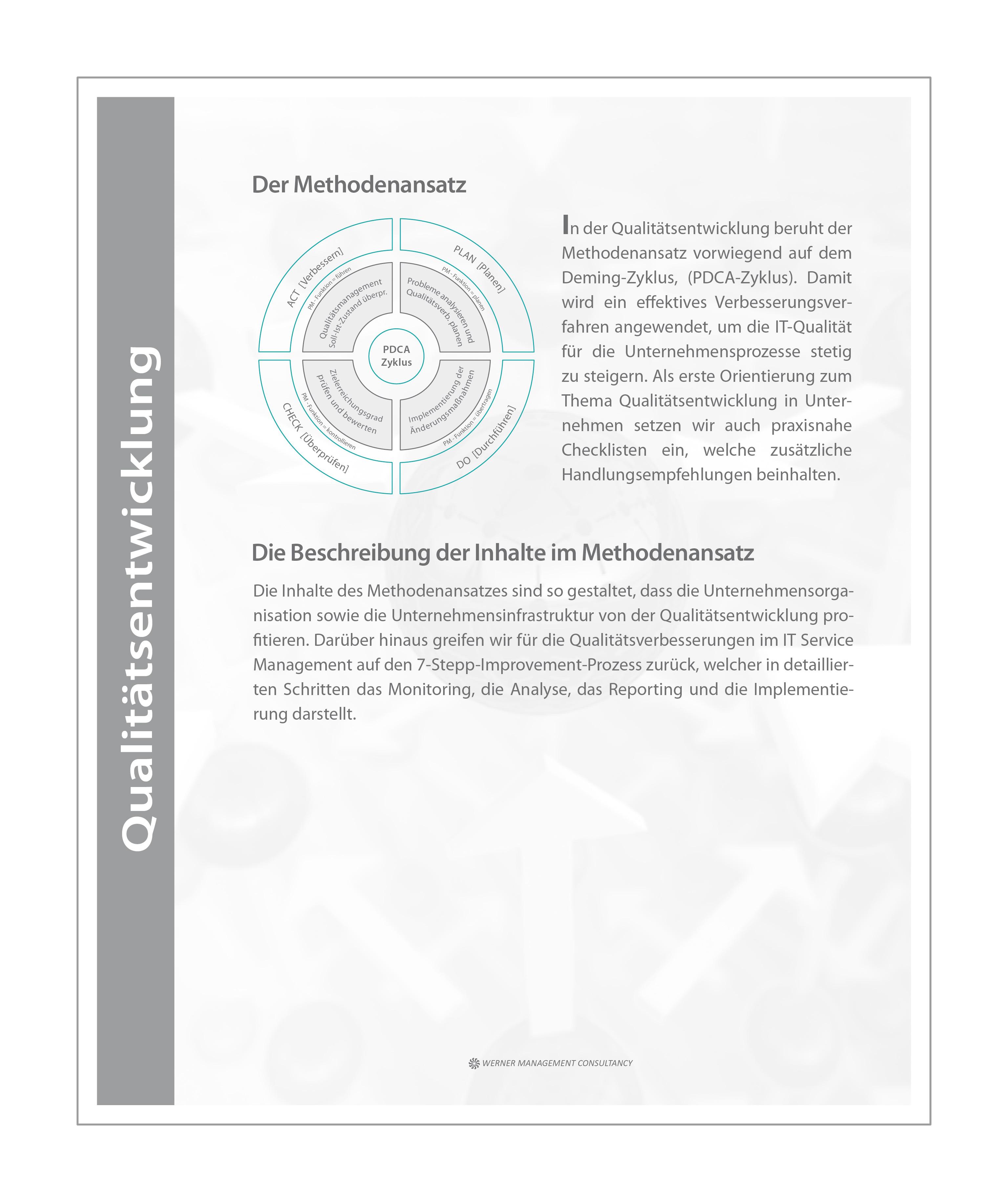 WMC Broschüre Business Development Phase-6 Methode
